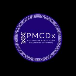 PMCDX